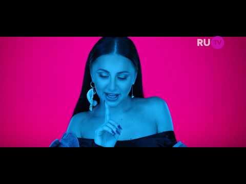Artik & Asti - Неделимы FULL HD | RU TV