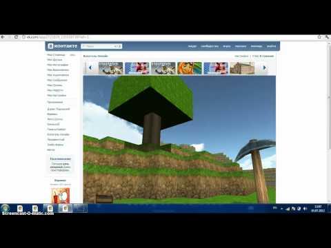 Прохождение карт Minecraft.Выпуск 3:TNT Olympic.Часть 1 смотреть прохождени