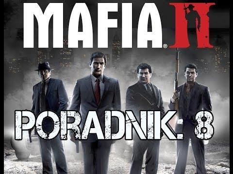 Jak Pobrać I Zainstalować Mafia 2 + Spolszczenie (torrent)
