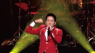 Xa Em Kỷ Niệm - Don Hồ - Hat LIVE