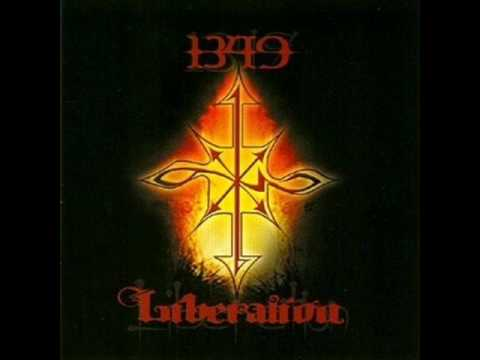 1349 - Satanic Propaganda
