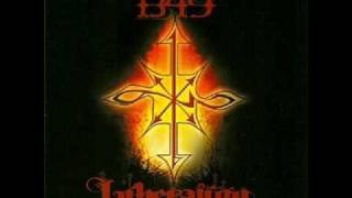 Watch 1349 Satanic Propaganda video
