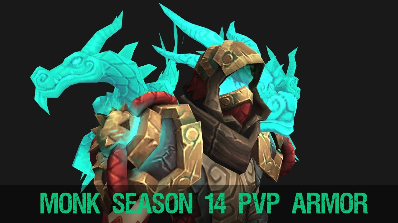 how to get elite pvp gear legion season 5