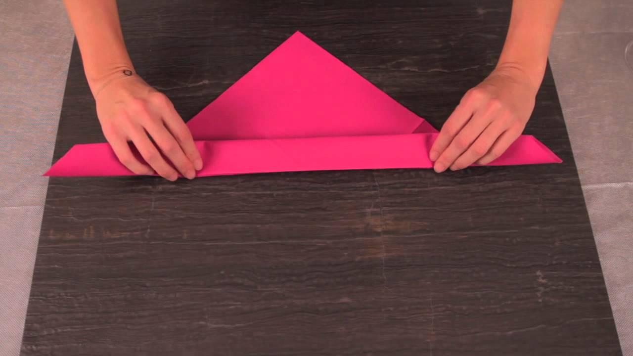 how to origami lotus origami fleur de lotus modulaire en billets banknotes origami lotus. Black Bedroom Furniture Sets. Home Design Ideas