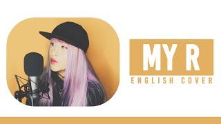Download lagu Vocaloid (KurageP) - My R - English Cover by Lollia