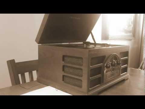 Irving Berlin - Listening