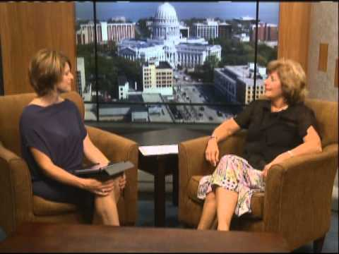 Interview: Problem Solving for Kids, 6-19-12, 11am