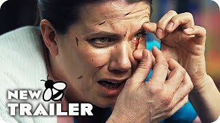 BRIGHTBURN Trailer 3 (2019) James Gunn Horror Movie