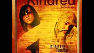 Watch Kindred The Family Soul The Question where Would I Be video