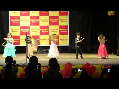 Meri Ma Pyari Ma video