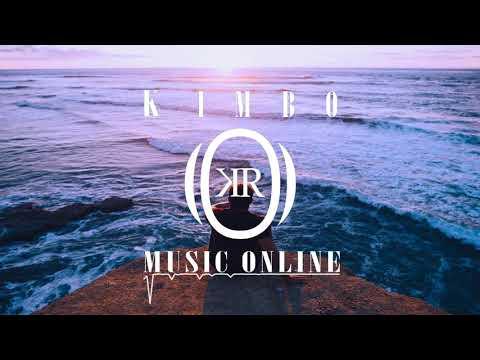 SHARZY FT RADIKOL & LINGUS - HIVA NIGO - [PACIFIC MUSIC] 2018