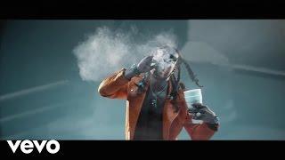 Bankroll Mafia - Smoke Tree feat. T.I., Shad Da God, London Jae