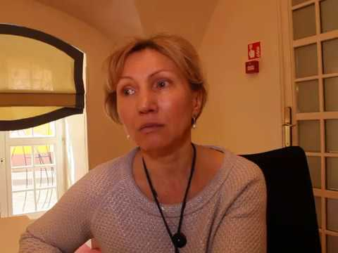 Последние слова отравленного полонием А. Литвиненко