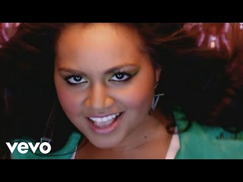 Jessica Mauboy - Get 'Em Girls ft. Snoop Dogg
