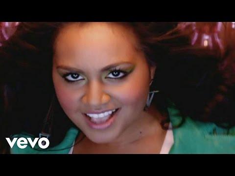 Jessica Mauboy - Get 'Em Girls ft. Snoop Dogg