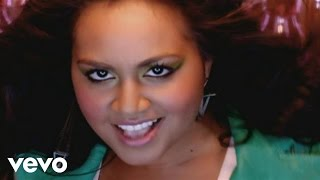 Watch Jessica Mauboy Get