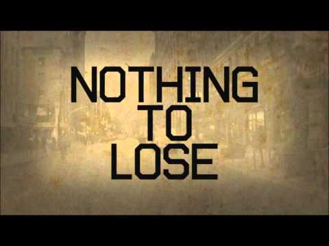 K`Naan ft. Nas - Nothing To Lose - Nothing To Lose