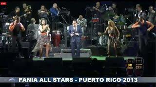Classic Salsa, Latin Jazz, Mambo Mix.