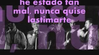 Watch Backstreet Boys Everytime I Close My Eyes video