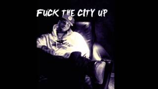 Watch Chris Brown Fuck The City Up video