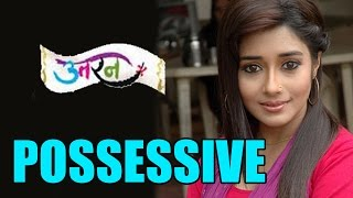 Uttaran : OMG! Tina Dutta aka Meethi POSSESSIVE of her Show | 27th August 2014 FULL EPISODE