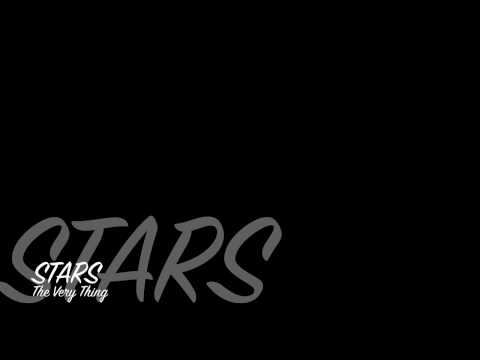 Stars - Very Thing