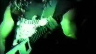 Watch Disincarnate Confine Of Shadows video
