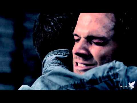 Supernatural - Skyfall [8x23]