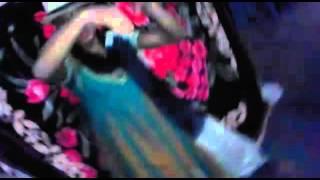 Kalam dance