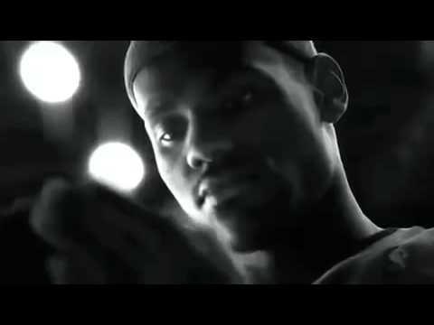 Lebron James & Skylar Grey Im Coming Home Nike Commercial Mashup...