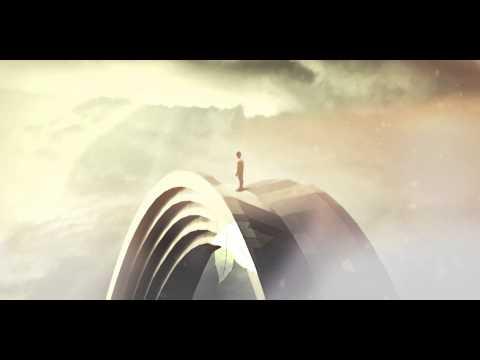 MitiS feat. Crywolf - Oasis (Lyrics Video)