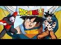Dragon Ball Super Película [video]