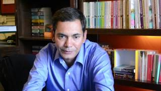 Download Manish Mathuria, Co-Founder & CTO, InfoStretch Corporation [ The Rising Sun ] 3Gp Mp4