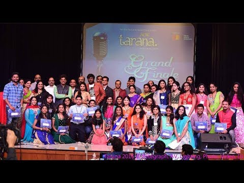 TARANA Series 2 LIVE | Audio Launch | Musical Program | Telugu Songs | Dallas, Texas | YOYO TV NEWS