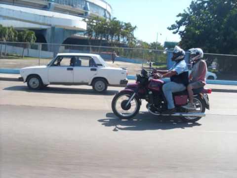 Cuba Radio Marti
