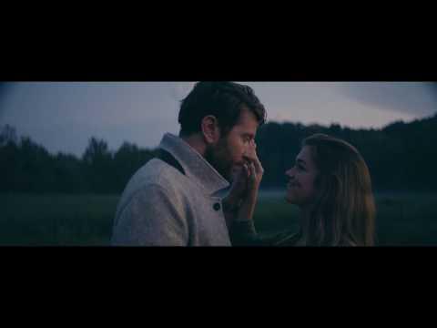 Brett Eldredge - The Long Way (Official Music Video) #1