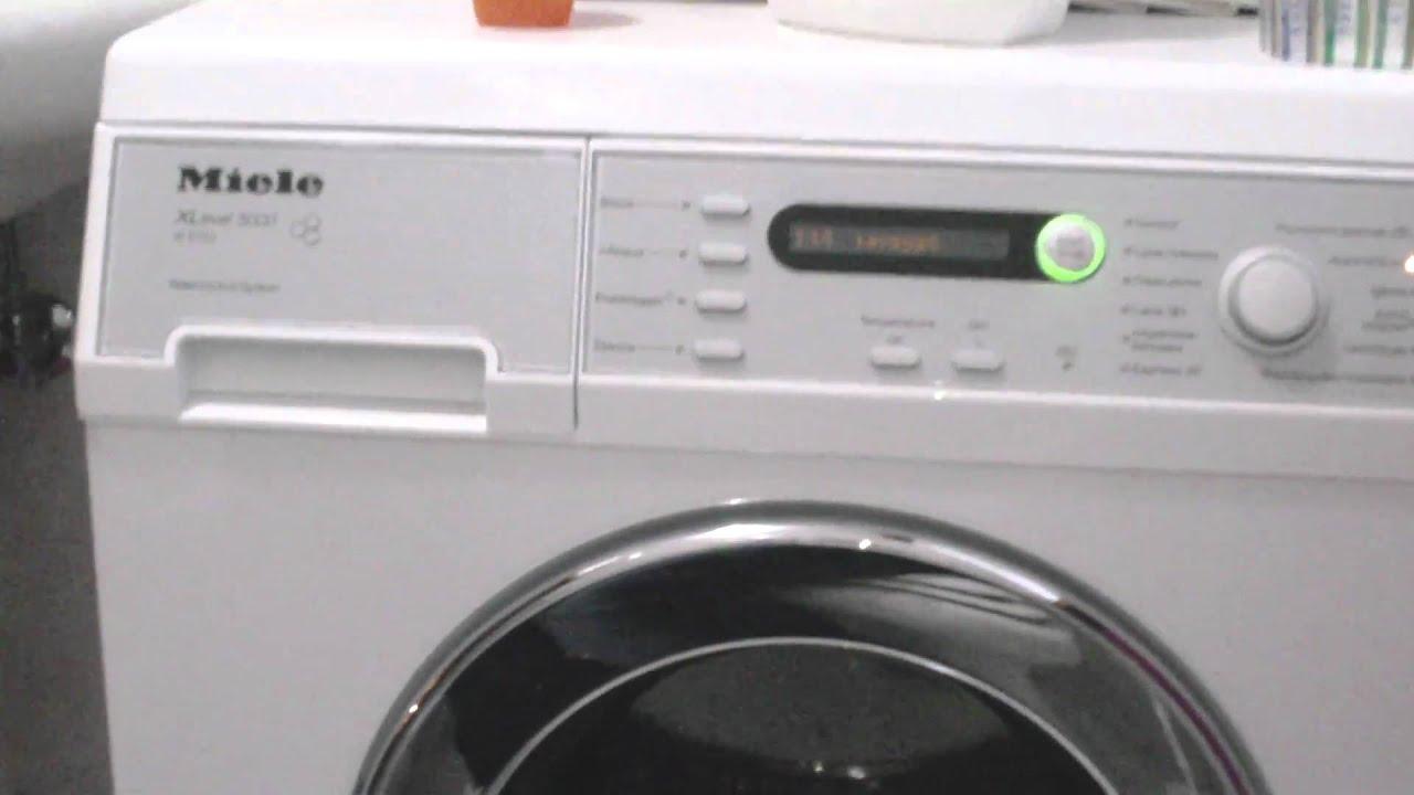 Migliori elettrodomestici per la casa: Offerta lavatrice dall'alto