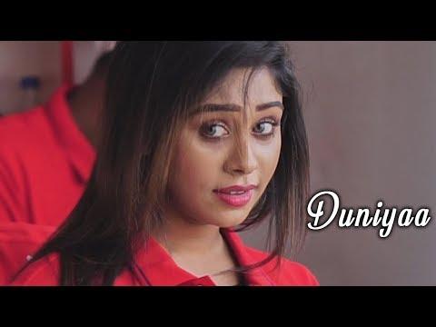 Download Lagu  Duniyaa | Luka Chuppi | Heart Touching Love Story | New Hindi  Song 2019 | LoveSheet Mp3 Free