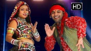 Dj रा धमीड़ा जोर का || DJ Ra Dhamida Jor Ka || Rakhi Rangili || Sunita Bagdi || Rajasthani Bhajan