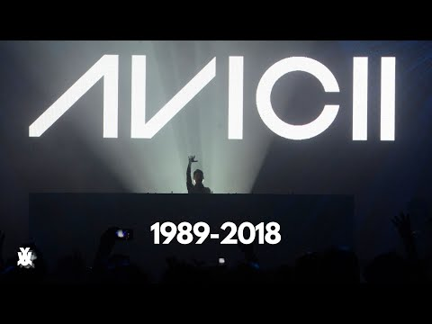 Best of Avicii | Best Moments of Avicii | Avicii Tribute 2021