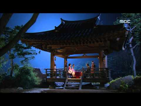 The Great Queen Seondeok, 56회, Ep56, #03 video