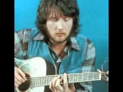 Gerry Rafferty - Cat And Mouse