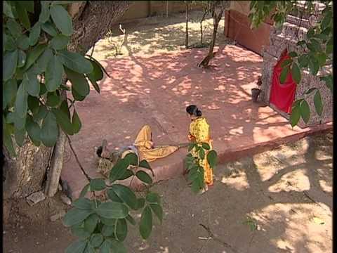Shree Jagannath | Episode 50 | Epic Story -| Oriya Devotional | Lokdhun Oriya video