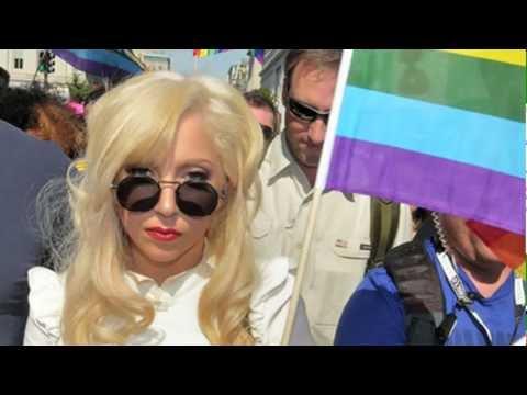 Adam Carolla on Gay Parents vs Straight Parents