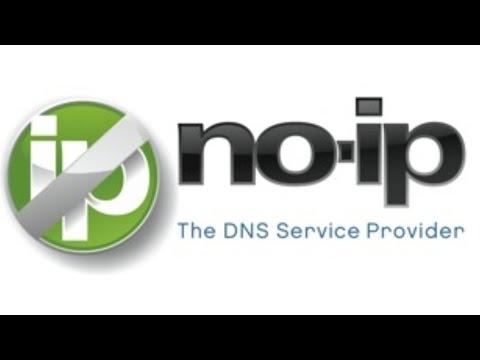 Как настроить сервер майнкрафт по no ip и добавить его в мониторинг серверов? - Ответ тут!