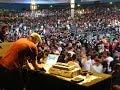 DJ Lenny V @ Hippie 2000 ( set starts at 2:07)