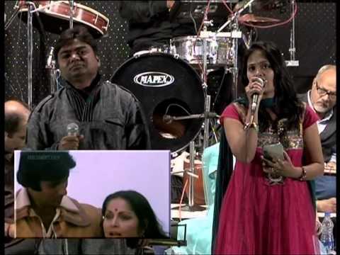 Apne Pyar ke sapne (Mahendra & Prity)