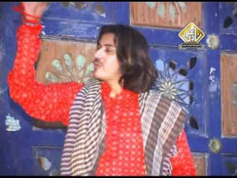 Zamin Ali 2012 Dhamal Aya Mela Lal Sakhii Da  Full Video video
