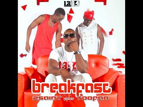 2saint Feat. Toofan - Breakfast video
