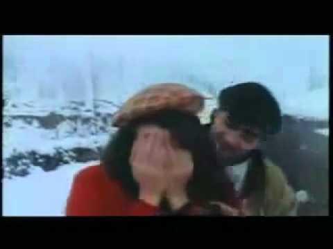 Jeena Lage Bin Tere Yaara Main Kya Karoon - 1993 Film Shaktiman video
